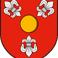 Glostrup Festival logo