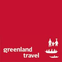 Greenland Travel logo