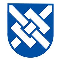 Billeder logo