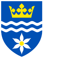 Halsnæs Kommune logo