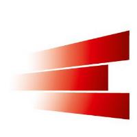Handball Schweiz logo