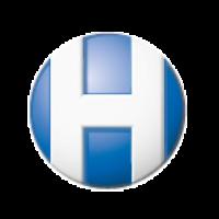 HASS OLSEN A/S logo