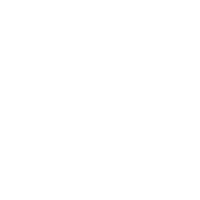 Helsingborgs stads mediebank logo