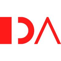 IDAs pressebilleder logo