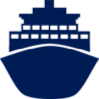 HH FERRIES GROUP MEDIA CENTER logo