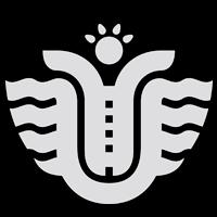 Hjørring Kommune logo