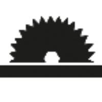 NEU: Katalogbaukasten 2017 logo