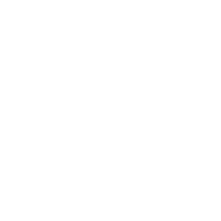 Horsens Kommune logo