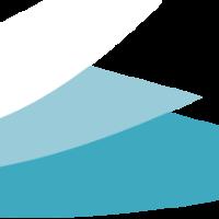 HSA Systems logo