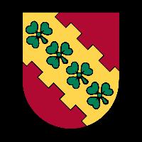 Høje-Taastrup Kommune logo