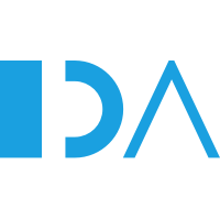 IDA Presse logo