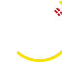 IFBLS 2021 - Join the lab race logo