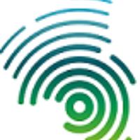 Impressionen aus der Hochschule Kaiserslautern  logo