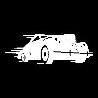 Jan's Classics logo