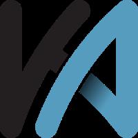 Arbejdsgiverforeningen KA logo