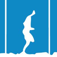 Kaiser Sport og Ortopædi logo