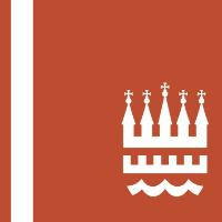 Billed- og videoarkiv logo