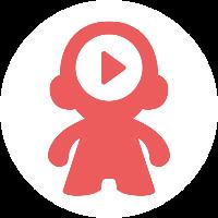Kartweel Music logo