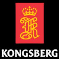Welcome to Kongsberg Digital media repository logo