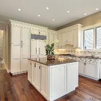 Kitchen Cabinet Showroom Ossining NY logo