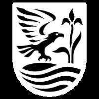 Kolding Kommunes mediebibliotek logo
