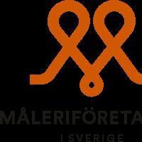 Måleriföretagens kongress 2016 logo