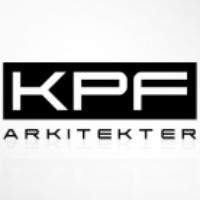 Kronborg slot og fæstning logo