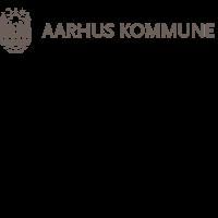 Aarhus  Rådhus logo