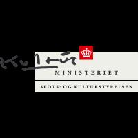 Top 10 - 2020 logo