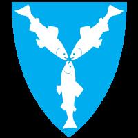 Kvalsund Kommune logo