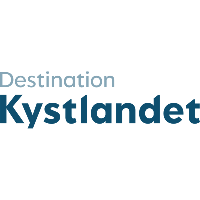 Destination Kystlandet media center logo