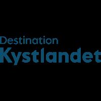 Destination Kystlandet media center logo