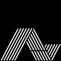 Landbruksdirektoratet logo