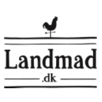 Landmad logo