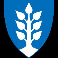 Bildebank Larvik kommune logo