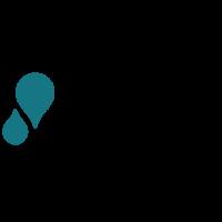 Destination Limfjorden Media Center logo