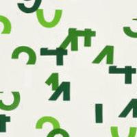 Velkommen til Lindhardt & Krull logo