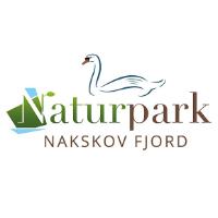 Naturpark Nakskov Fjord logo