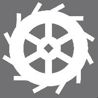 Lørenskog kommune logo