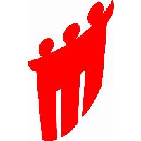 Landratsamt Böblingen logo