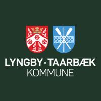 Lyngby-Taarbæk Kommune logo