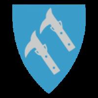 Marker Kommune logo