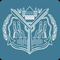 Meet & More Esbjerg Ribe logo