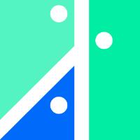 Pressebilder der Hochschule Koblenz logo