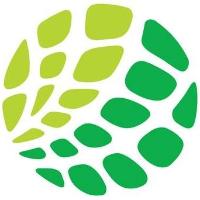 Mjøsen Skog SA logo