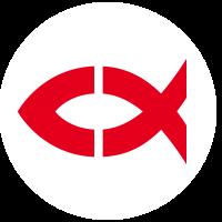 NORDSEE BOX logo