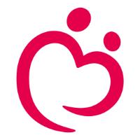 Mødrehjælpens galleri logo