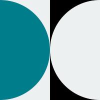 MP Pensions fotoarkiv logo