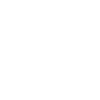 Metroselskabet & Hovedstadens Letbane logo