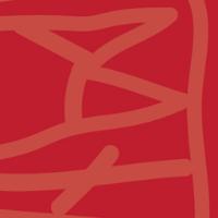 Museum Nordsjælland logo